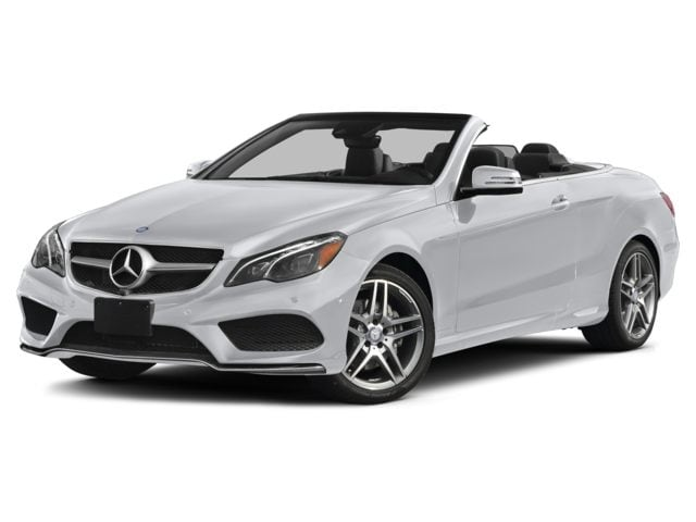 MercedesBenz Auto Loans Lease In Belmont Near San Mateo Bay Area - Mercedes benz bay area dealers
