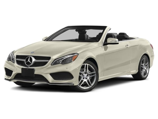 Perfect Certified Used 2014 Mercedes Benz E Class E 350 Convertible In Myrtle Beach