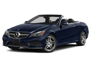 Used 2014 Mercedes-Benz E-Class E 350 2dr Cabriolet  RWD Cabriolet for sale in Fort Myers, FL