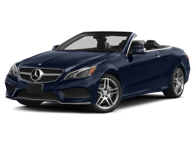 Used 2014 Mercedes-Benz E-Class E 350 Convertible for sale in Southampton, NY
