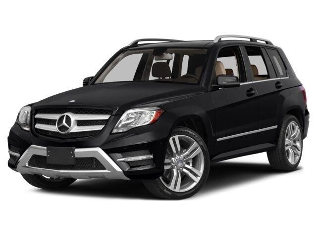Used 2014 Mercedes Benz Glk For Sale In Midland Tx Serving Odessa Lubbock Big Spring Vin Wdcgg5hb7eg255783