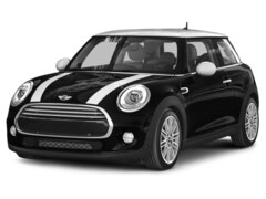 Pre-Owned 2014 MINI Hardtop Cooper Hatchback for sale in Lima, OH