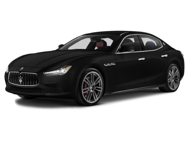 used 2014 maserati ghibli for sale in ct | zam57rta3e1083382
