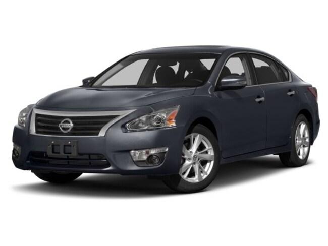 DYNAMIC_PREF_LABEL_AUTO_USED_DETAILS_INVENTORY_DETAIL1_ALTATTRIBUTEBEFORE 2014 Nissan Altima 2.5 SL Sedan DYNAMIC_PREF_LABEL_AUTO_USED_DETAILS_INVENTORY_DETAIL1_ALTATTRIBUTEAFTER