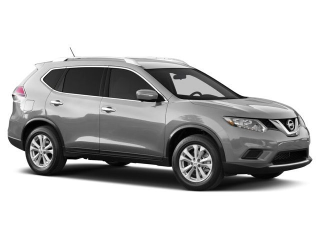 2014 Nissan Rogue For Sale >> Used 2014 Nissan Rogue For Sale Oak Ridge Tn 5n1at2mt7ec828382