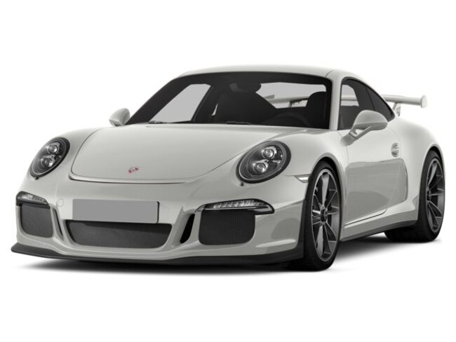 used 2014 porsche 911 turbo s for sale in fort lauderdale maserati of fort lauderdale stock. Black Bedroom Furniture Sets. Home Design Ideas