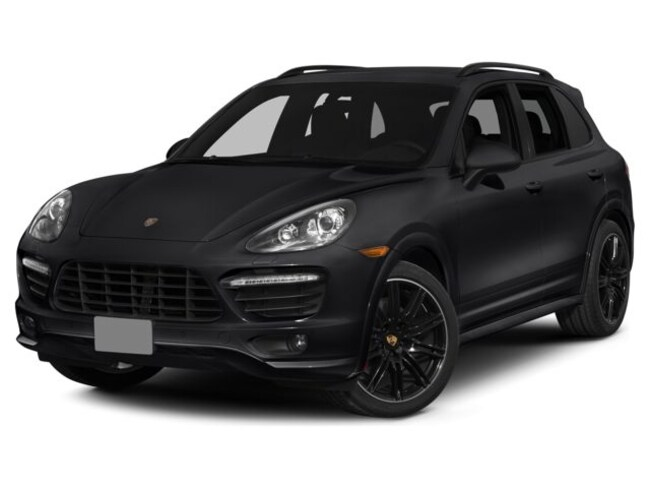 Used 2014 Porsche Cayenne For Sale At Piazza Volkswagen Of Langhorne Vin Wp1ad2a29ela77572