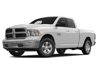 2014 Ram 1500 Sport Truck Quad Cab for Sale in Greenfield MA