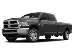 2014 Ram 2500 SLT Truck in Exeter NH at Foss Motors Inc