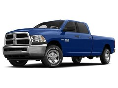 Used 2014 Ram 2500 Laramie Truck Crew Cab for sale in Oneonta, NY