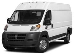Used 2014 Ram ProMaster 2500 High Roof 159WB Cargo Van in Virginia