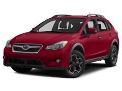 2014 Subaru XV Crosstrek 2.0i Premium SUV JF2GPACC8E8222270 for Sale near Wilkes-Barre PA