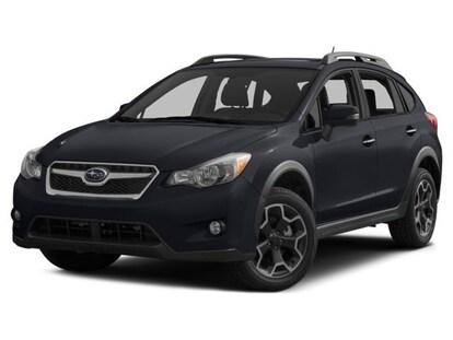 2014 Subaru Xv Crosstrek 2.0I Limited >> Used 2014 Subaru Xv Crosstrek 2 0i Limited For Sale In Cincinnati Oh Jf2gpakc6e8251476 Near Ross Oh