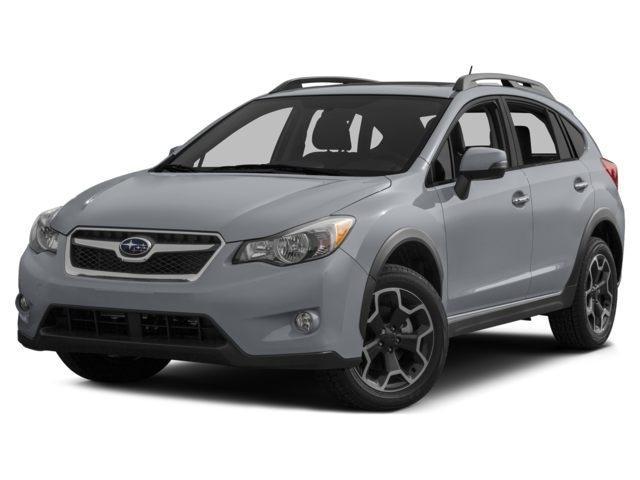 2014 Subaru Xv Crosstrek 2.0I Limited >> Used 2014 Subaru Xv Crosstrek 2 0i Limited For Sale Colma Ca Me8249761