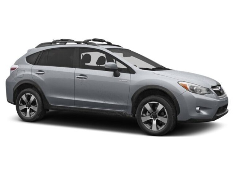 Subaru Crosstrek Used >> Used 2014 Subaru Crosstrek For Sale South Portland Maine Area