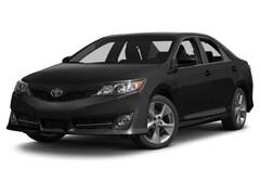 Used 2014 Toyota Camry SE Sport 4dr Sdn I4 Auto  Natl *Ltd Avail* Sedan for sale in Orange County