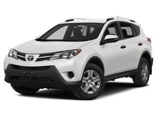 All new and used cars, trucks, and SUVs 2014 Toyota RAV4 4WD XLE SUV 2T3RFREV8EW228958 for sale near you in Spokane, WA