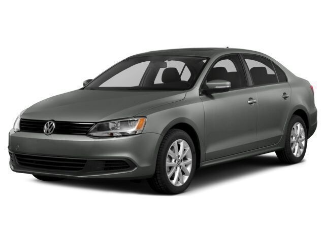 Cheap Cars For Sale In Va >> Terryclearancecenter Com