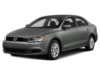 Used 2014 Volkswagen Jetta TDI w/Premium/Nav Sedan For Sale In Northampton, MA