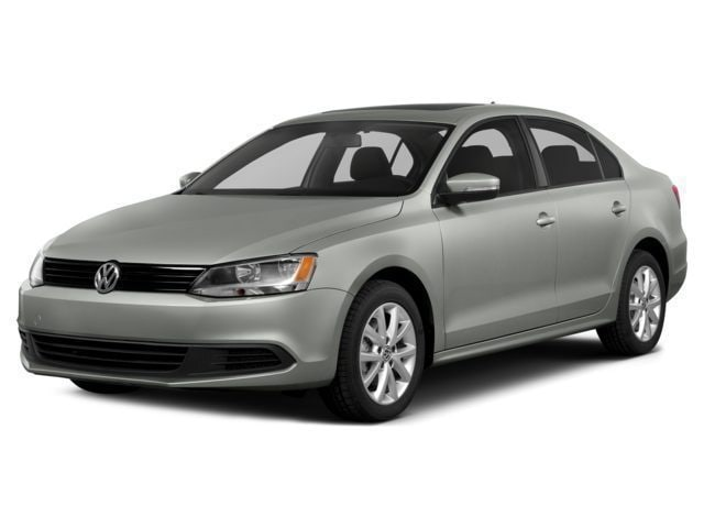 volkswagen of duluth used cars for sale in duluth mn volkswagen of duluth used cars for