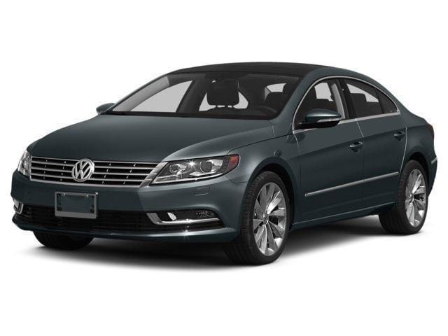 Larry H Miller Volkswagen >> Used Vehicles For Sale Under 12 000 In Tucson Az Larry H