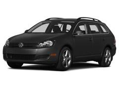 Dch Ford Of Thousand Oaks >> Lithia Auto Stores | Medford - Chrysler 200, Camry, Civic, Impreza or Wrangler