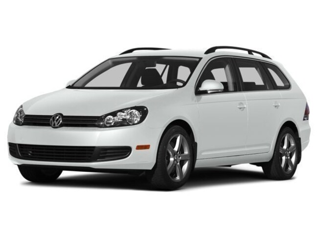bear mitsubishi paul st minneapolis s in jetta mn white lake volkswagen sportwagen used