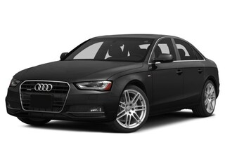 Certified PreOwned Audi Inventory For Sale Near Los Angeles - Southern california audi dealers