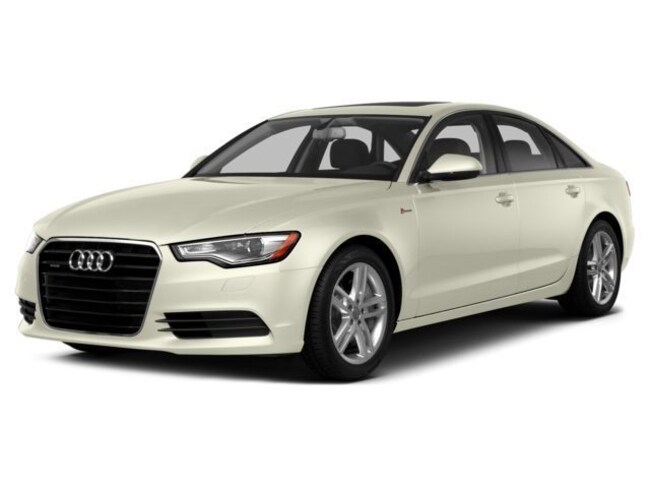 Used Audi A AUTO For Sale In Columbia SC Stock PA - Audi columbia sc