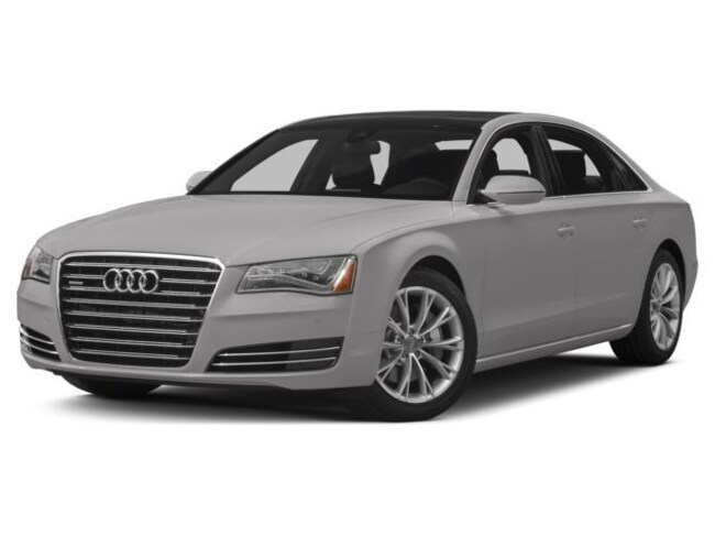 Used Audi A For Sale Seaside CA - Audi a8 for sale