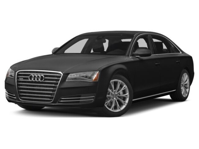 Used Audi A For Sale Sioux Falls SD - Audi sioux falls