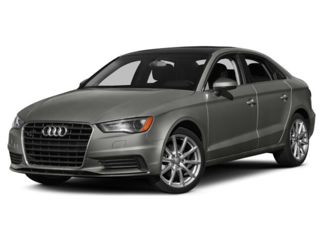 Used Audi A For Sale Cherry Hill NJ - Cherry hill audi
