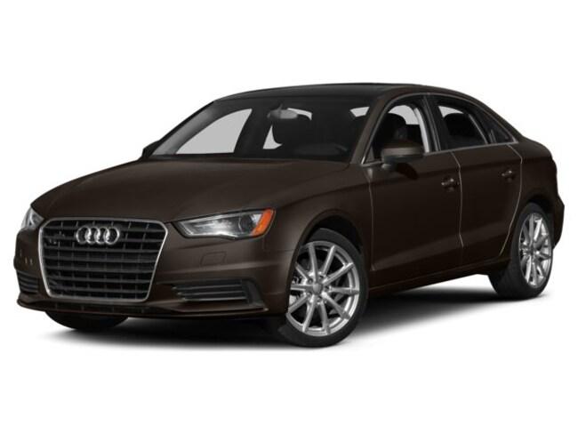 Used Audi A Sedan Beluga Brown Metallic For Sale In Columbia - Audi of columbia