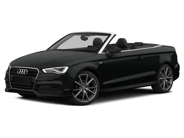 Used Vehicle Inventory in Grand Haven, MI