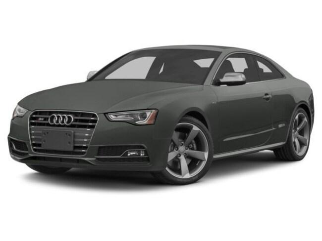 Used Audi S T Prestige S Tronic For Sale In Sacramento - Elk grove audi