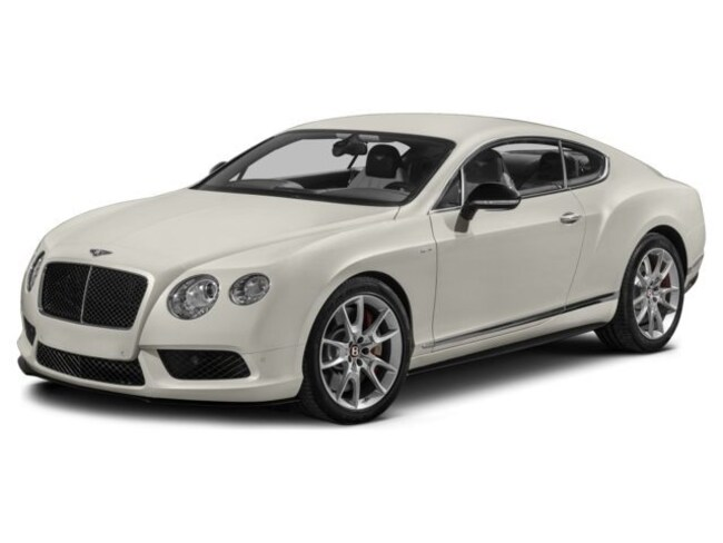 car s bentley autotrader on convertible classics classic cars gt sale continental exotics for