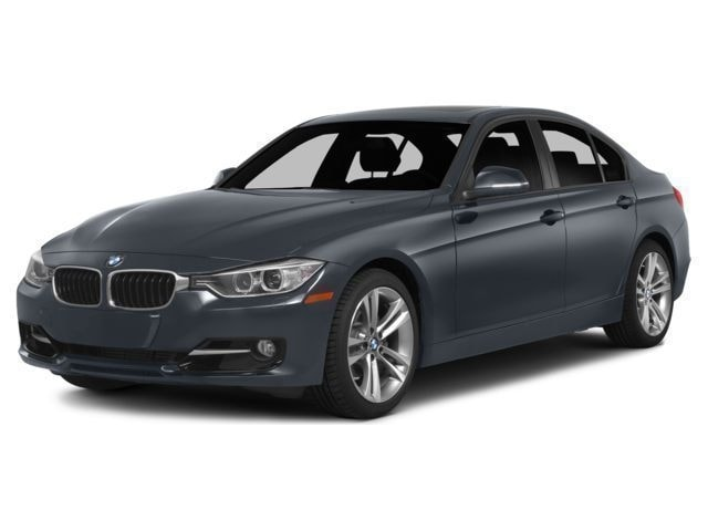 B39?impolicy=resize&w=320 pre owned bmw inventory bmw of denver downtown  at edmiracle.co