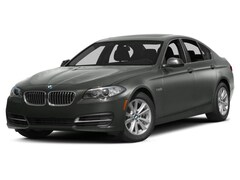 Used 2015 BMW 5 Series 528i Sedan WBA5A5C55FD523424 in Concord NC at Subaru Concord - Near Charlotte NC
