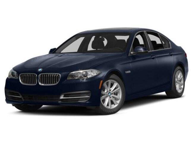 2015 BMW 528i xDrive 528i xDrive/OVER 10K EXTRA OPTION/LUXURY LINE/COLD Sedan