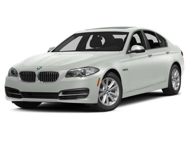 2015 BMW 535i 535i Sedan   For Sale in Macon & Warner Robins Areas