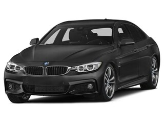 Used 2015 BMW 428 Gran Coupe Hatchback Philadelphia