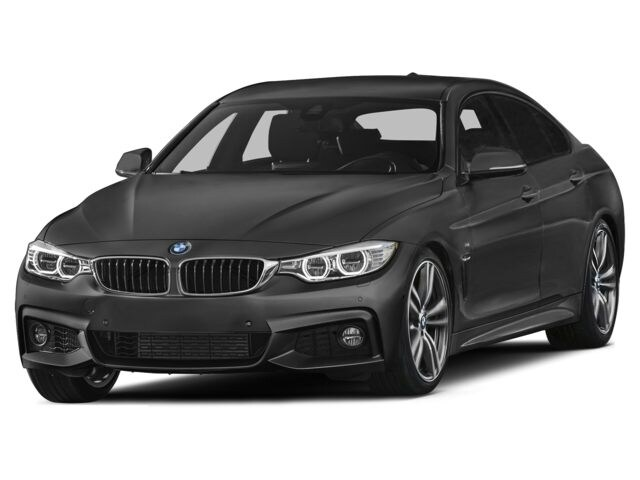 Used Bmw 4 Series Los Angeles