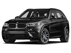 Used 2015 BMW X5 M SAV 5YMKT6C58F0C89349 for Sale in Stafford, TX at Helfman Ford