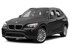 For Sale  2015 BMW X1 xDrive28i SUV In Baltimore County