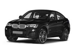 Used 2015 BMW X4 xDrive28i SUV Philadelphia