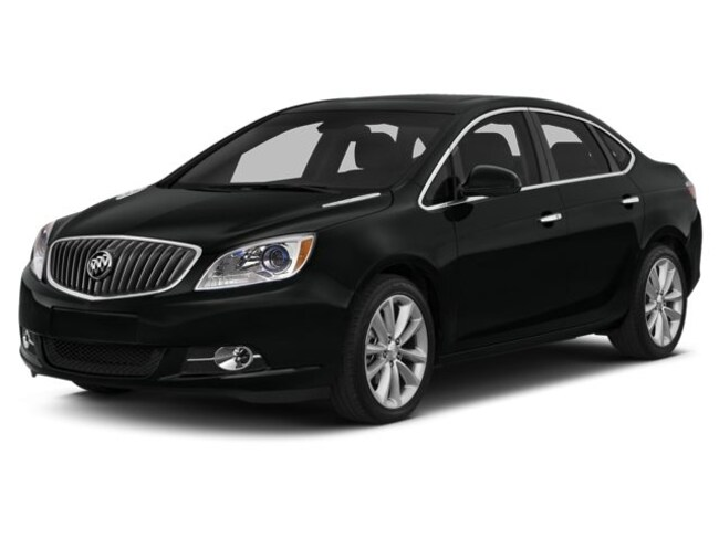 DYNAMIC_PREF_LABEL_AUTO_USED_DETAILS_INVENTORY_DETAIL1_ALTATTRIBUTEBEFORE 2015 Buick Verano Base Sedan DYNAMIC_PREF_LABEL_AUTO_USED_DETAILS_INVENTORY_DETAIL1_ALTATTRIBUTEAFTER