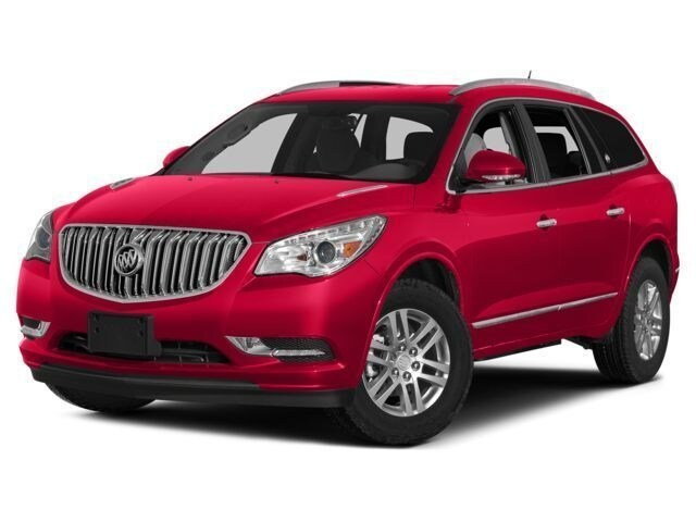 Used Car Dealerships In Mn >> Used Car Dealer In Alexandria Mn Pre Owned Dodge Jeep