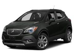 2015 Buick Encore SUV
