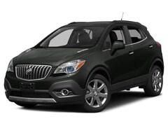 2015 Buick Encore FWD  Convenience SUV
