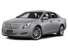 Used Vehicles for sale 2015 CADILLAC XTS Luxury Sedan in De Soto, MO
